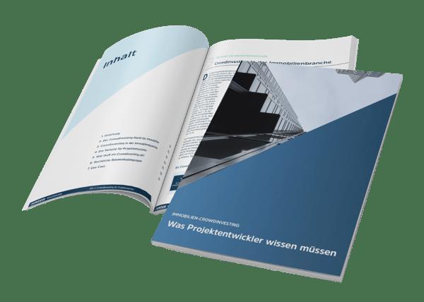 CrowdDesk_Whitepaper_fuer_Projektentwickler-1