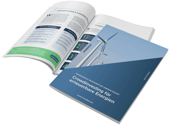 Whitepaper_Crowdinvesting_Erneuerbare-Energien