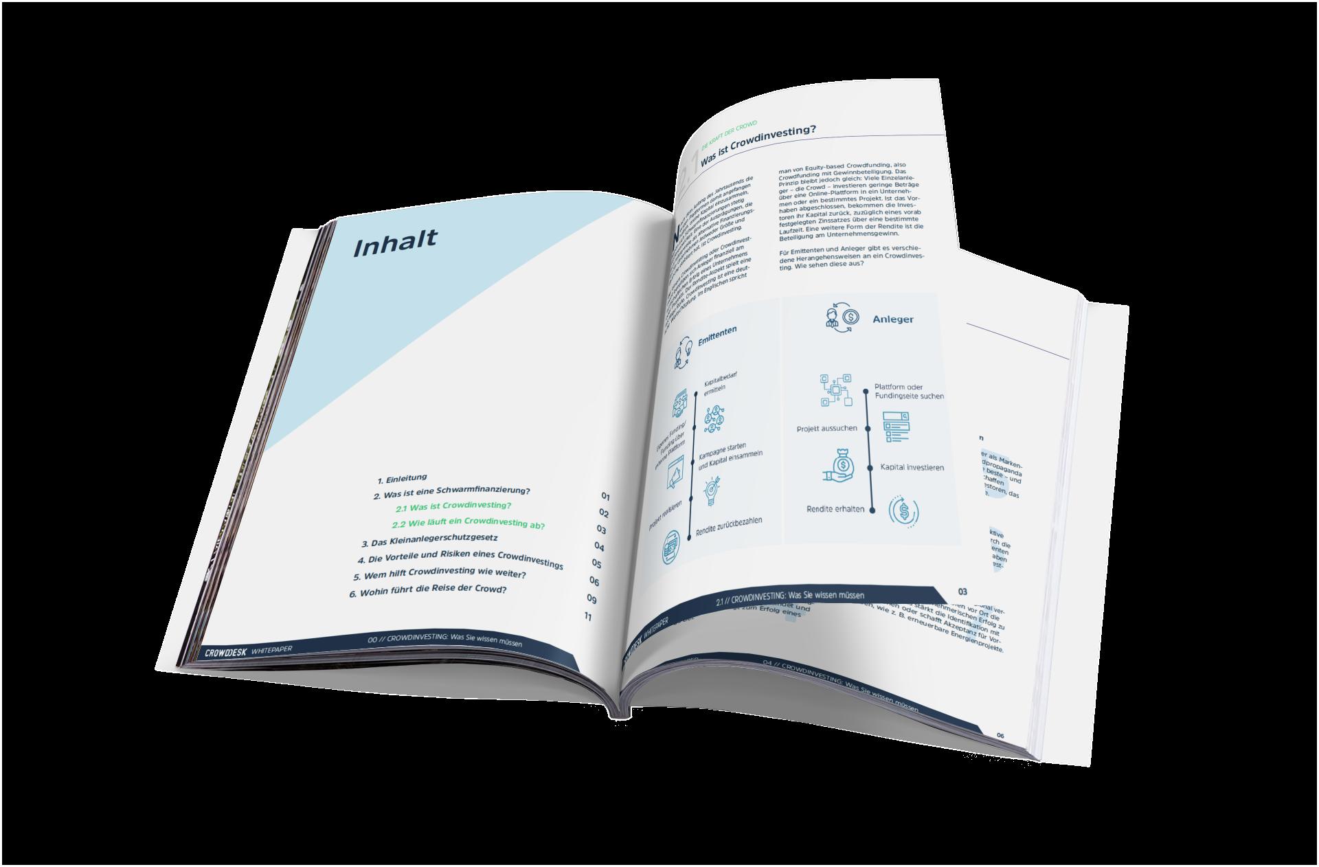 CrowdDesk_Whitepaper_Crowdinvesting_Magazine